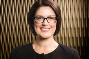 Sofitel Wellington appoints new GM