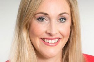 Tourism and travel specialist to lead transport group marketing
