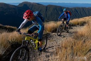 Cycling Action Network: First NZ Bike Expo a success