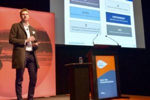 Blue Sky: What investors seek in NZ tourism operators