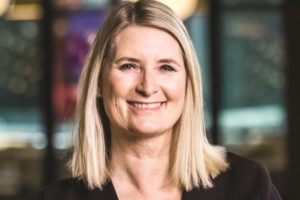 SkyCity to end chief innovation officer role