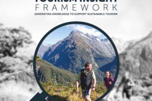 Survey: Help build better tourism insight