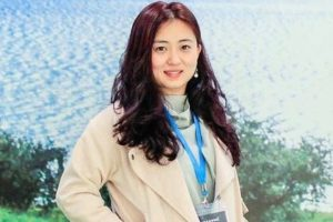 Skyline Enterprises appoints China/Asia sales manager