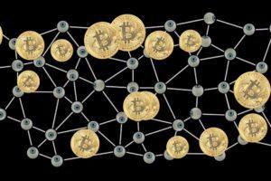 Air NZ starts exploring blockchain applications