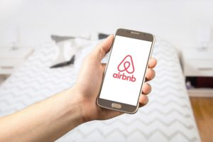 Airbnb partnership pushes into NZ business travel market