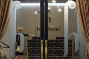 Weekly hotel results: Akl bucks trend with positive start to 2020