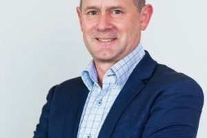 WREDA appoints new CEO