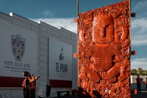 Te Puia another step closer to iwi ownership