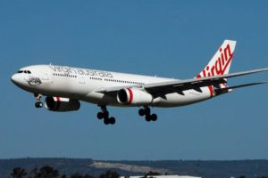 Air NZ and Virgin boost Auckland-Brisbane services