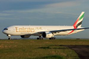 Emirates launches new Auckland to Bali route