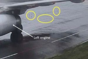 Report: Why clipboard went through Jetstar engine