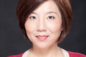 Buy Side/Sell Side: China Travel Service's Lisa Li