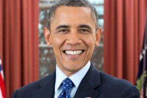 Air NZ: Obama visit a boost for NZ tourism