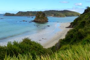 Stewart Island to receive $3.16m from PGF for wind turbines