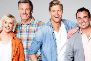 Aussie celebs showcase Kiwi regions