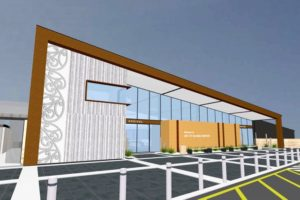 $7m from PGF for Northland airport, wharves upgrades