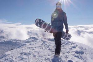 Southern Lakes ski areas ready for winter season – DQ