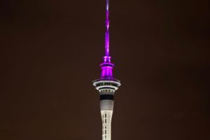 SKYCITY partners with Global Women