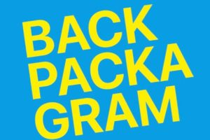 TNZ wins Bronze for Backpackagram campaign