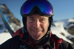 NZSki launches Find you Freedom