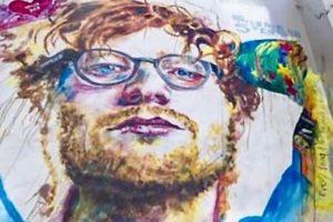 Ed Sheeran, Wanaka Warbirds bring bumper southern Easter