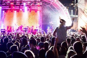 WREDA: Jim Beam Homegrown is Kiwi music with an economic punch