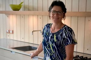 Buy Side/Sell Side: Ara Roa Villa's Susanne Olsen