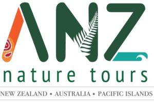 Luxury Tour Consultant in Wellington