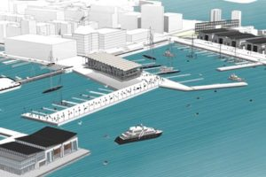Have your say: Auckland's $212m America's Cup plan