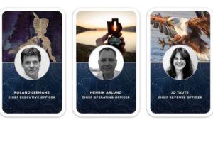 ReserveGroup becomes Blue Ocean Marketing