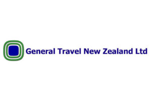 General Travel New Zealand – Tour Consultants