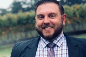 Australian detective named as Shotover River rafting fatality