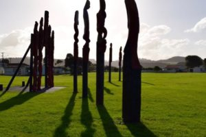 Report: Iwi investors eye up tourism despite Covid