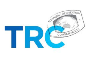 Tourism, Recreation or Conservation Consultant