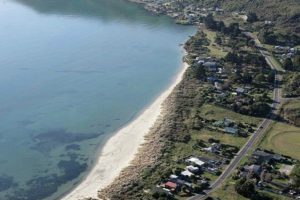 $1.6 m Otago beach development plan announced