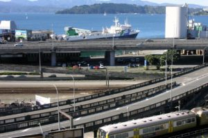 LGNZ: New funding vital to manage infrastructure pressure