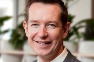 Hill, Rushbrook prep new Tourism Talent platform