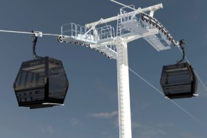 Tūwharetoa backs RAL gondola with $7.5m bond buy