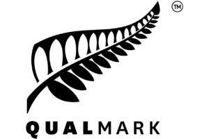 Qualmark Key Account Manager – Accommodation