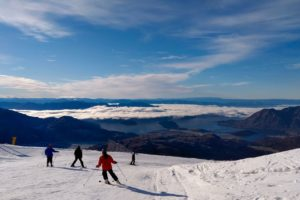 Wayfare's Lauder on Cardrona's $7m bid for TC