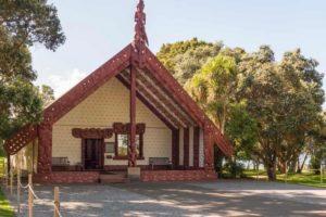 Buy Side/Sell Side: Waitangi Treaty Grounds' Tania Burt