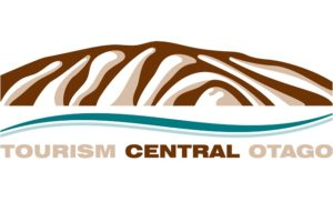 Tourism Central Otago: Tourism Advisory Board