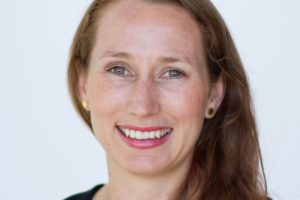 """Te Papa: Trio of appointments show """"strength of NZ talent"""""""