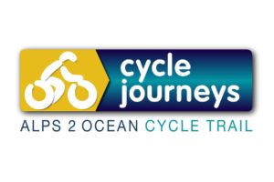 Cycle Journeys General Manager