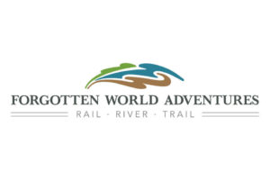 Operations Manager – Forgotten World Adventures