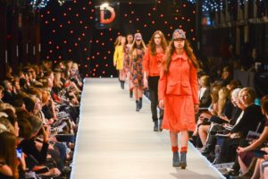 ID Fashion, science festival take biggest share of $500K funding