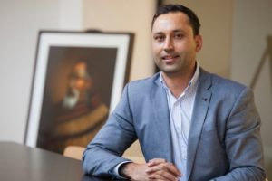 Ngāti Whātua's Blair: Wider Māori tourism discussion needed