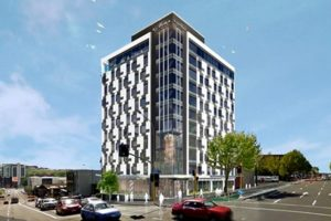 ATEED: Auckland hotel pipeline books in 4,000 new rooms