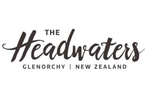 Managing Director of The Headwaters