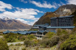 Hermitage partners with Rydges to boost distribution